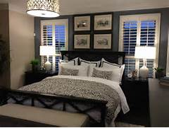 Guest Bedroom Design by Guest Bedroom Idea Home Sweet Home Pinterest