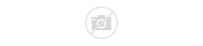 Script Bali