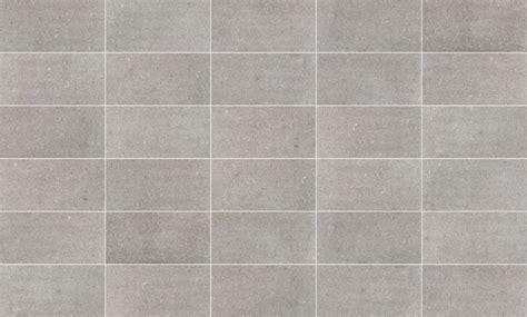 florida tile lawrenceburg ky 28 images rosa global brand building materials information