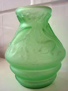 Gros Vase En Verre : sucrier en verre ouraline bicolore posot class ~ Melissatoandfro.com Idées de Décoration