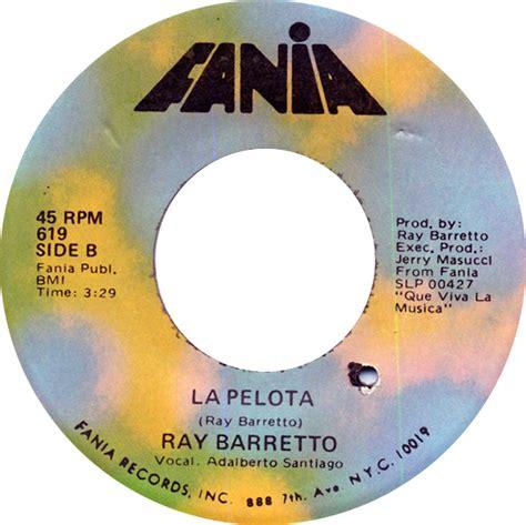 ach schuh s website 187 1967 1974 7 inch vinyls