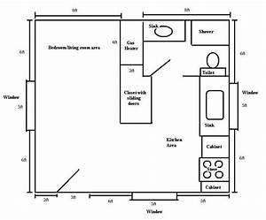 Into Studio Apartment Shop2 Jpg Turn Seperate Building Into Studio