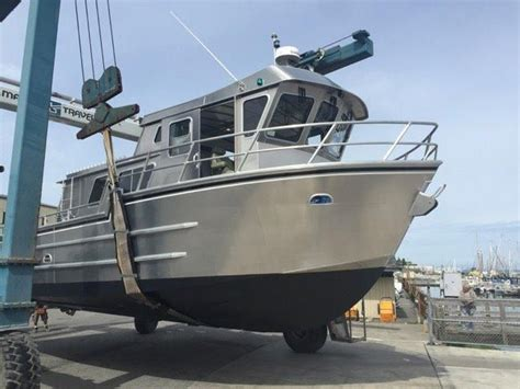 Aci Boats by 2016 Aci Boats Montague 1530 Power Boat For Sale Www