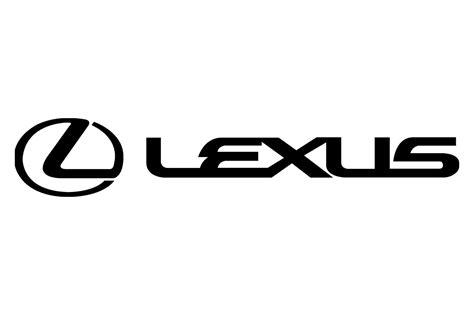 toyota lexus logo lexus logo auto cars concept