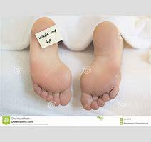 Wake Up Adhesive Notes Royalty Free Stock Photo Cartoondealer Com