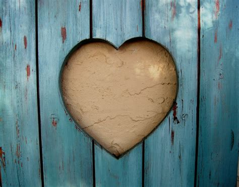 images wood texture window number wall heart