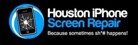 iphone repair houston pictures for houston iphone screen repair in spring tx 77380 Iphon