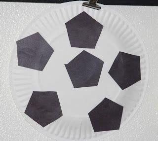 paper plate soccer sports toddler preschool 634   789496f6c99d6b54cd3377588997e19a