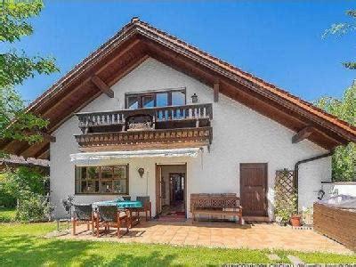 Haus Mieten München Ottobrunn by H 228 User Kaufen In M 252 Nchen