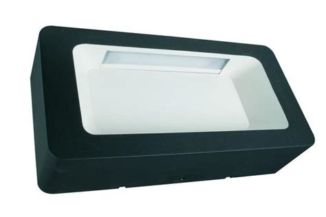 led wall light 5 watt future light led lights south africa