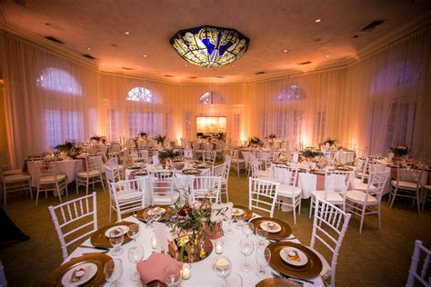 downtown sacramento wedding venue