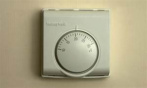 Why Are We A Nation Of Buffoons Who Can U0026 39 T Work Thermostats