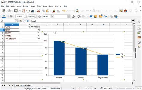 graph maker software  windows