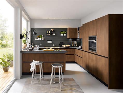 designer kitchens manchester kitchen design manchester quality fitted kitchens 3286