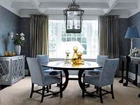 dining room picture ideas Fresh Dining Room : Spectacular Blue Dining Room Ideas ...