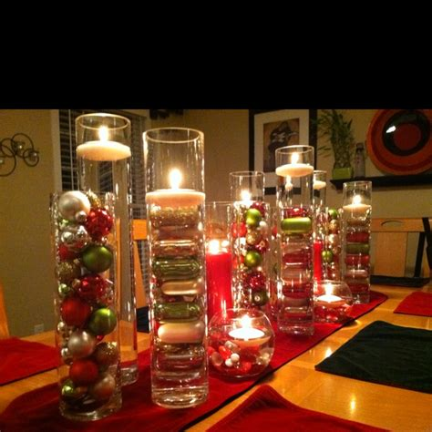 lest blood be shed discussion questions 20 dining room table decorating ideas for fall 15