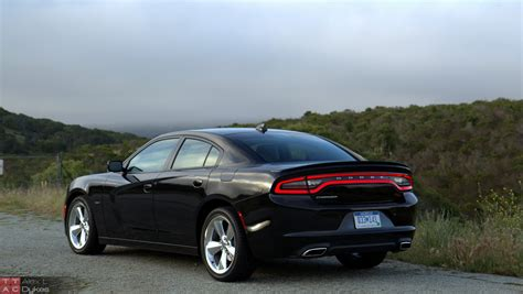 Rt Dodge Charger by 21015 Dodge Charger Rt Road And Track Engine The