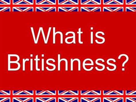 What Is Britishness?. Employee Satisfaction Survey Template. Allstate Supplement Request Form. Tournament Schedule Template. Job Description Of Customer Service Officer Template. Vehicle Sold As Is Template. Resume Examples Summary. Sequential Format Resume Sample Template. Dave Ramsey Snowball Debt Excel