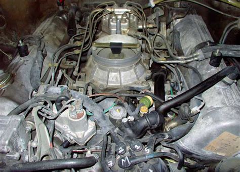 1985 Mercede Fuel System Diagram by Problem The Car Would Not Start Due The Fuel Pumps And