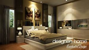 Home interior company bukit for D home furniture malaysia
