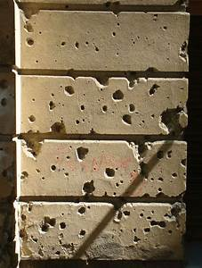 Bullet Holes in Brick Wall images