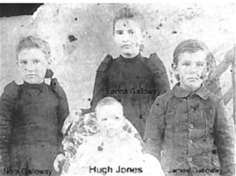 Jones Page 2 Morgan County Tngenweb