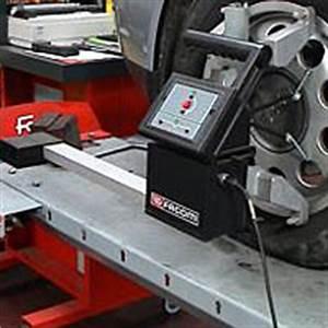 Parallélisme Voiture Prix : agp pneu sp cialiste de votre entretien voiture pneu vidange amortisseur climatisation ~ Medecine-chirurgie-esthetiques.com Avis de Voitures