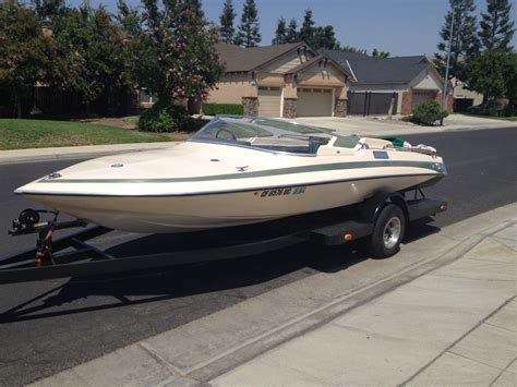 Carlson Boats by Glastron Boats For Sale Lookup Beforebuying