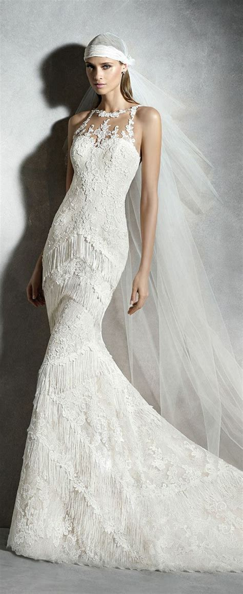 robe chic pour mariage civil 1001 id 233 es pour une tenue de mariage femme les looks de