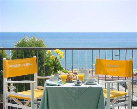 Wohnung Mieten Am Meer Italien by Ferienwohnung Am Meer In Ceriale Mieten 6680086