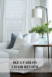 Sofa Dreams Erfahrungen : i have been dying to share with you guys my new ikea farlov chair i 39 m seriously smitten with ~ Markanthonyermac.com Haus und Dekorationen