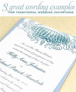 traditional wedding pictures joy studio design gallery With traditional wedding invitation wording