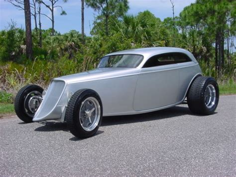 1933 Ford Speedstar 1932 1933 1934 Ford For Sale Ford