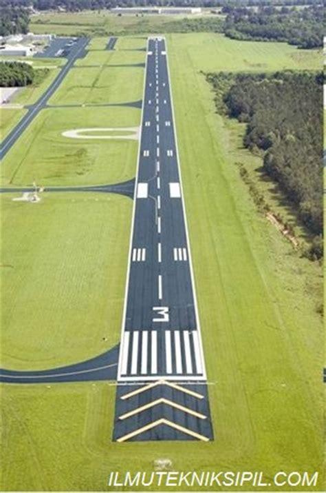 komponen pokok runway ilmutekniksipilcom