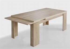 Tisch 80 X 120 Ausziehbar : zappa esstisch esszimmer tisch k che esszimmer robust ausziehbar 120x80 eiche ebay ~ Bigdaddyawards.com Haus und Dekorationen
