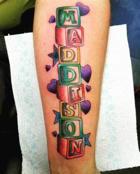 Best Child Tattoo Ideas And Images On Bing Find What Youll Love