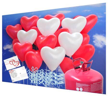 ballonsupermarktcom ballons luftballons ballongas