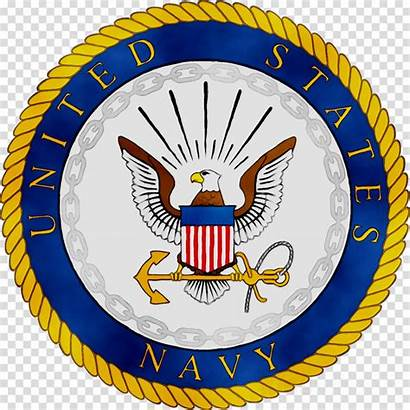 Navy Transparent States United Clipart Academy Clip