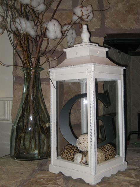 lantern decorations ideas 30 best decorated lanterns images on pinterest birdcages candles and centerpieces