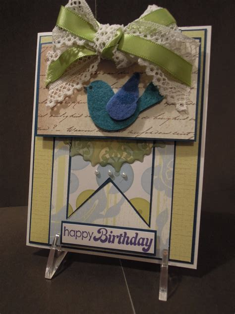 designs by judy 224 best handmade card designs by judy talley images on
