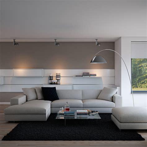 furniture living room 2016 furniture contemporary living room furniture ideas Modern