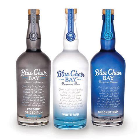 blue chair bay rum hits minneapolis
