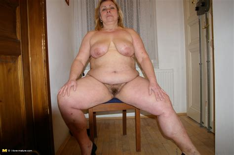 archive of old women mature hairy bbw sex
