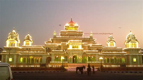 pink city  jaipur jaipur  night jaipur sightseeing