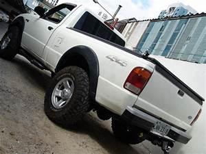Pneu Ford Ranger : medidas de pneus para ranger p gina 2 ~ Farleysfitness.com Idées de Décoration