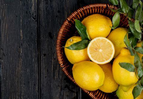 5 rūgti produkti, kas lieliski izcels maltītes garšu / Raksts