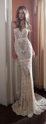 dresses for a fall wedding berta bridal wedding dresses for fall 2015