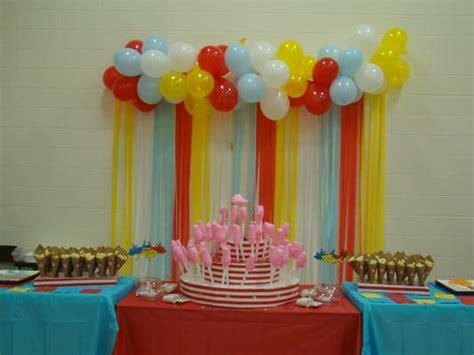 preschool graduation ceremony ideas moving up 190   de12403c6273c12d43e3e24c0a950813