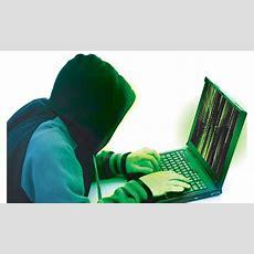 Fünf Tipps Für Sicheren Passwortschutz  Pc Magazin