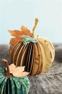 13 diy thanksgiving centerpiece diy to make
